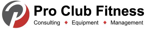 Pro Club Fitness